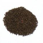 Granulés de liège en vrac 3 à 10 mm. Sac de 250L AMOR-TLGV250 de Amorim