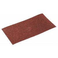 TOILE MULTI USAGES ORANGE 50MM OUTILP-4806025 de Outil Parfait