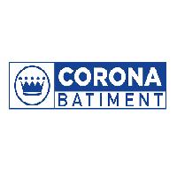 CORONA BATIMENT