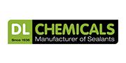 DL Chemical