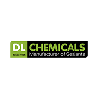 DL Chemical