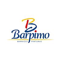 Barpimo
