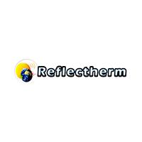 Reflectherm