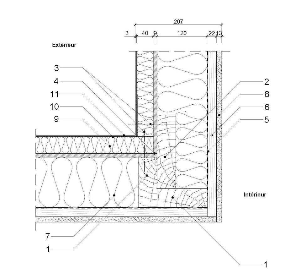 index of media wysiwyg blog. Black Bedroom Furniture Sets. Home Design Ideas