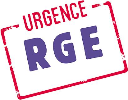 urgence rge formation rge toulouse. Black Bedroom Furniture Sets. Home Design Ideas